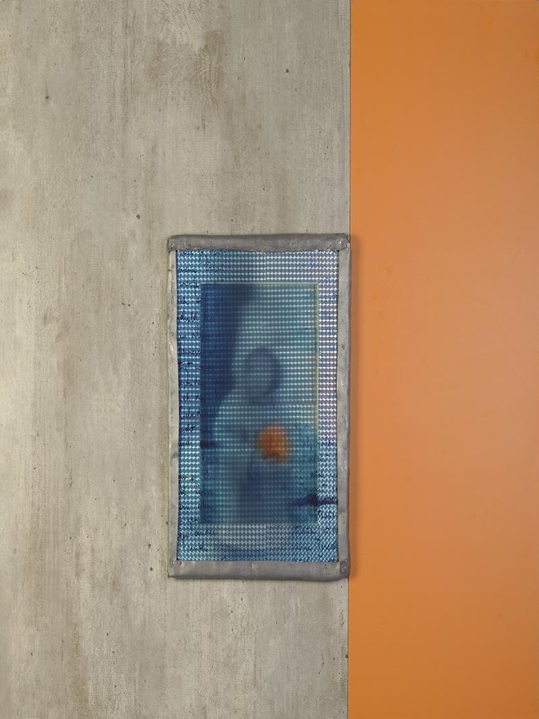 Andreas Voussouras · Trap Door